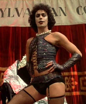 http://lemurking.files.wordpress.com/2008/05/franknfurter.jpg