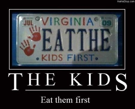 eat-the-kids