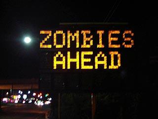 0_61_zombies_320