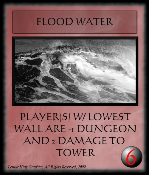 floodwater_small