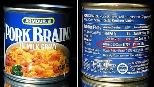 mmmm-brains