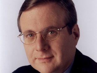 paulallen-poor-little-rich-boy