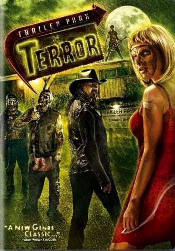 Trailer Park Of Terror [2008] {+18 Sansürsüz} Trailer-park-of-terror-dvd