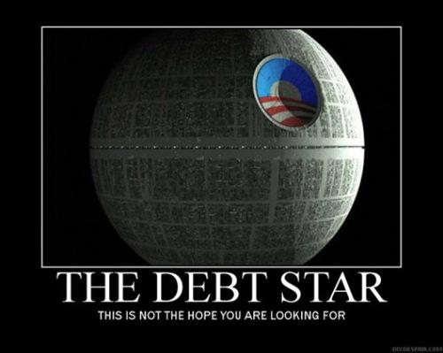 debt-star