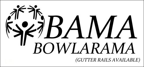 obamabowlarama1