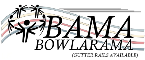 obamabowlarama_color_small