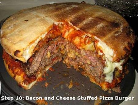 pizza-burger-1
