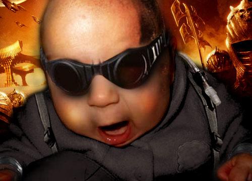 baby-riddick