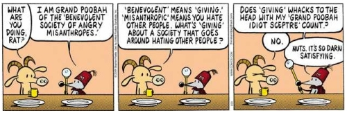 pearls-before-swine-march-09