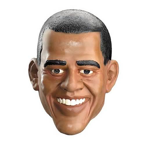barack-obama-mask