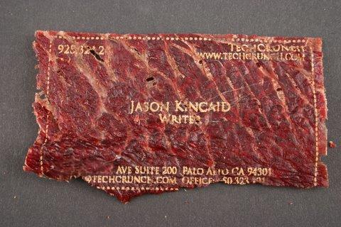 jasonsmeatcard