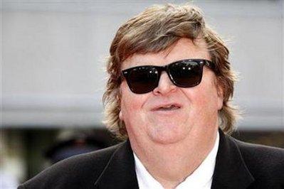 Fat Corpulent Pig
