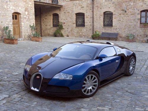 Bugatti-Veyron_2005_800x600_wallpaper_03