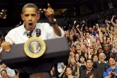 The Obamafuhrer.