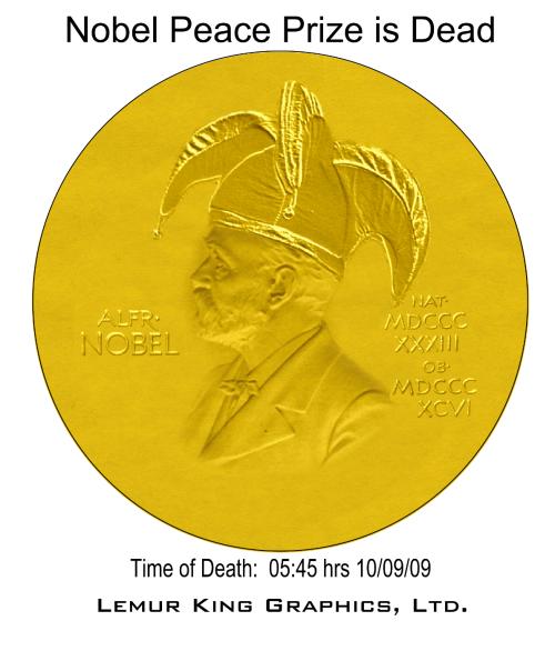 Nobel_in_Jest_redux