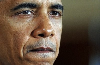 Obama-PeacePrize