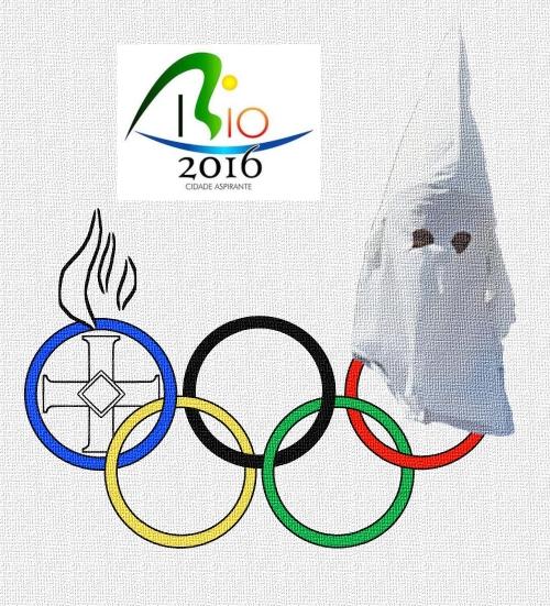 Racistlympics-Rio