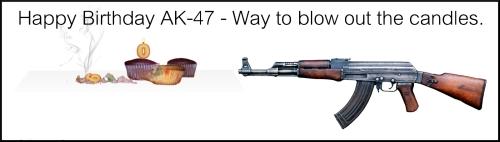 ak-47-rszed