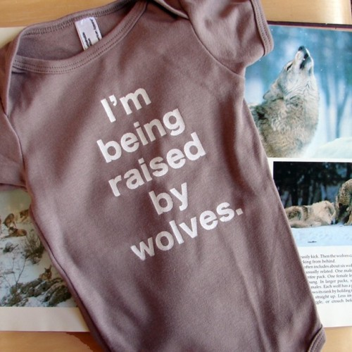 Raised-By-Wolves-Onesie-1245