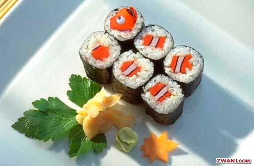 nemo-sushi-1