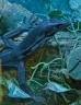 LizardCreatureThing-081613