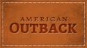 american-outback-banner-logo