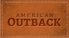 american-outback-banner-logo