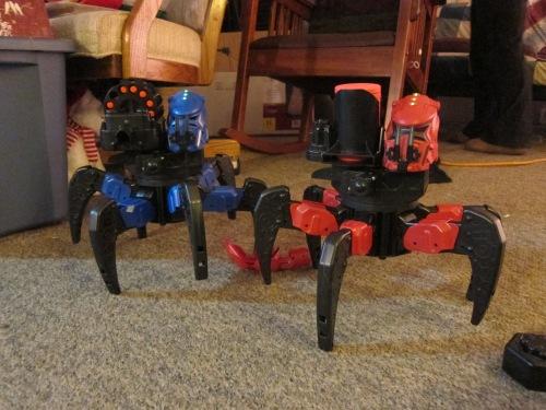 HackerBoyBot-2